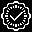 100+ events icon