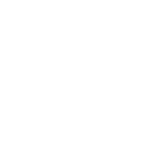 Alliance for SoCal Innovation