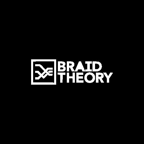 braid theory