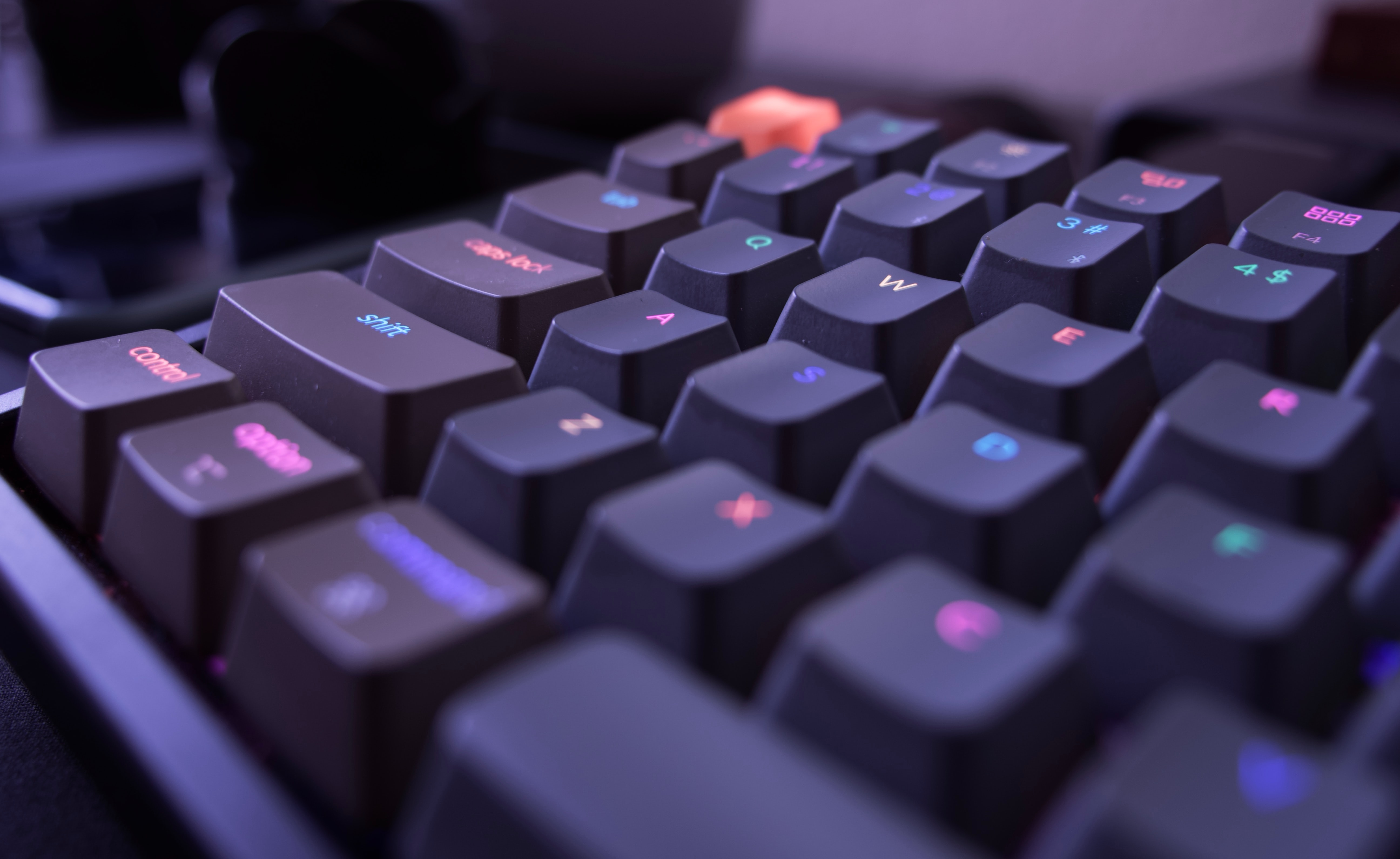 Our Favourite Keyboard Shortcuts: For Everyone