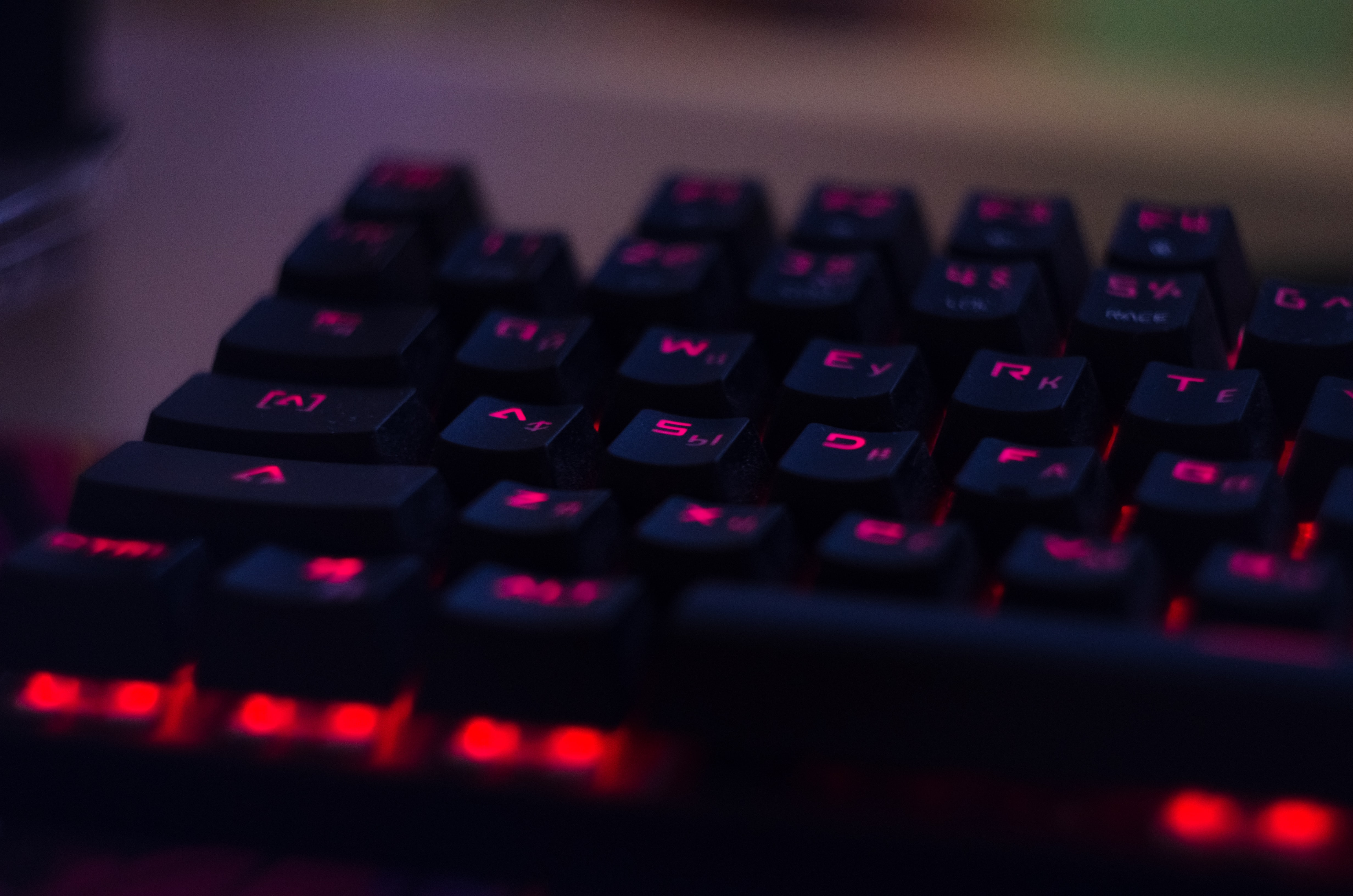 Our Favourite Keyboard Shortcuts: For Developers