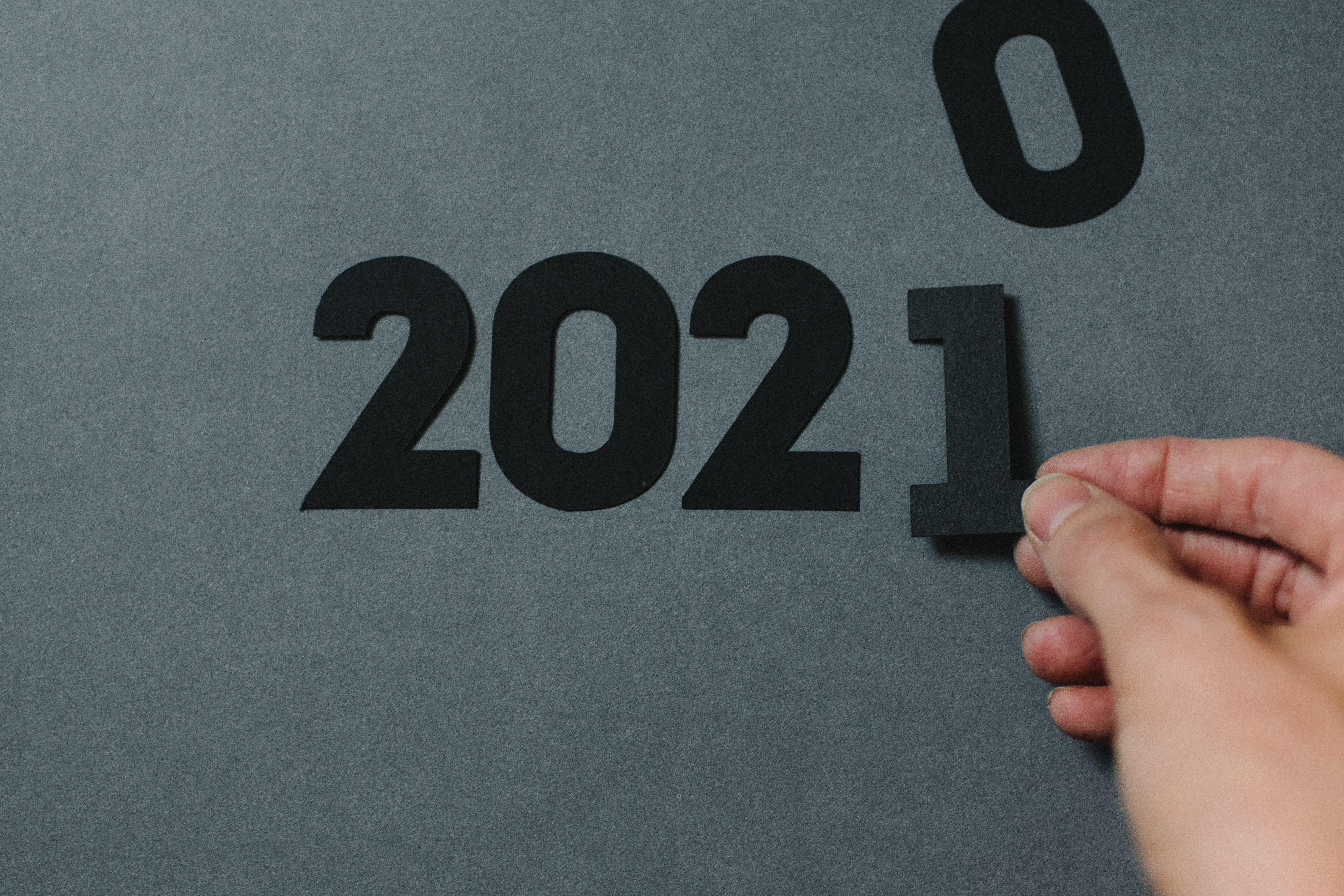 What Developers Should Expect in 2021
