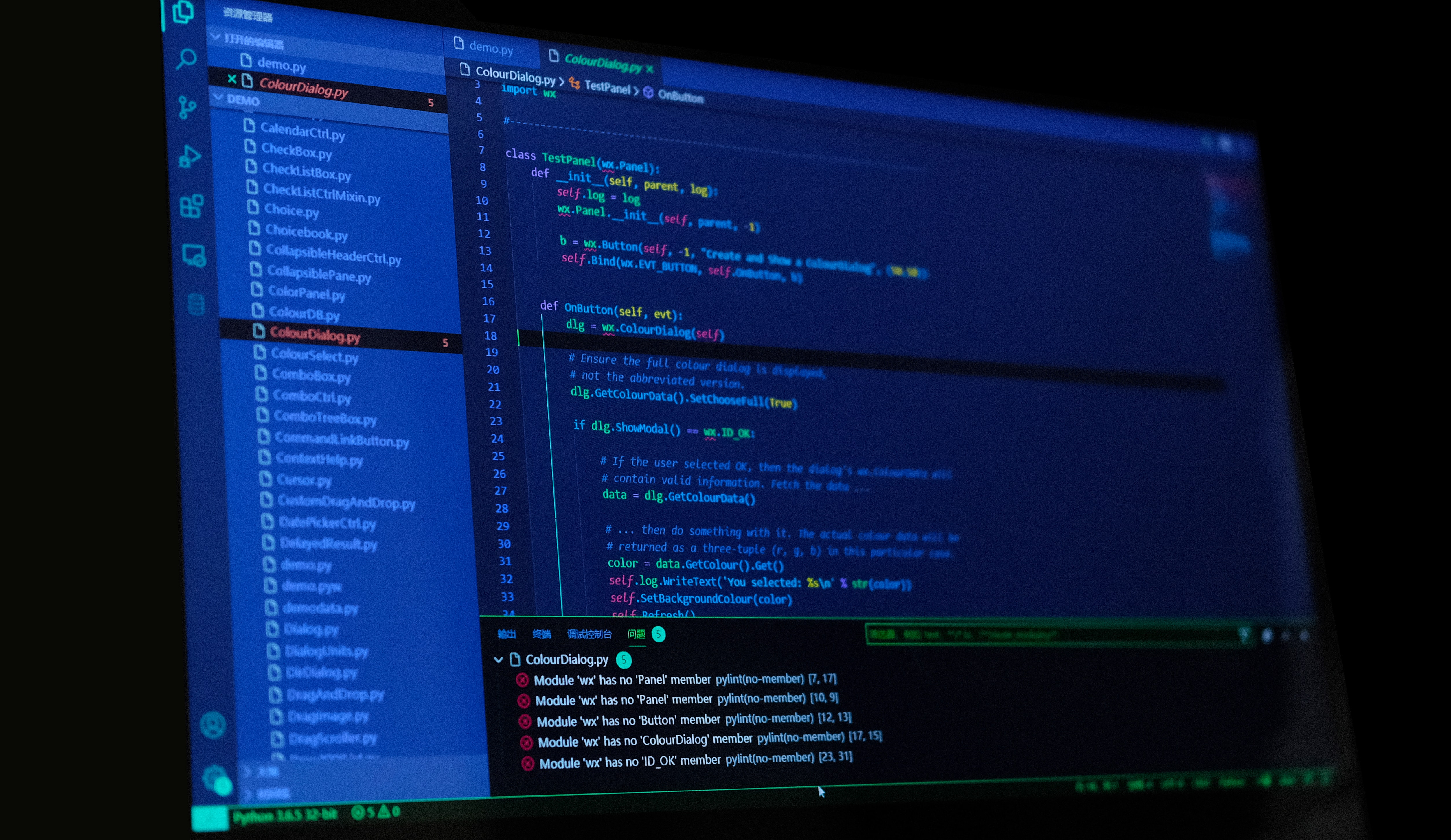 Understanding Basic Coding Terminology: More Basics