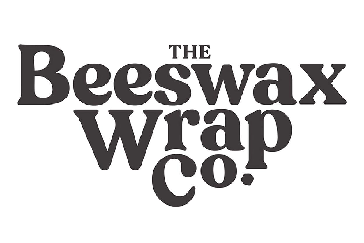 BeesWax co