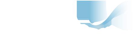 Cross River logo