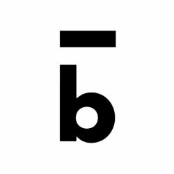 bridgeable logo