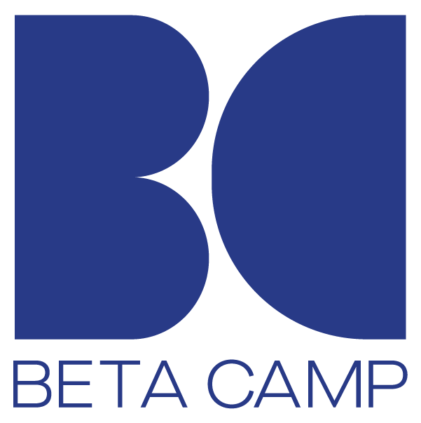 BETA Camp - build a scalable startup in high school