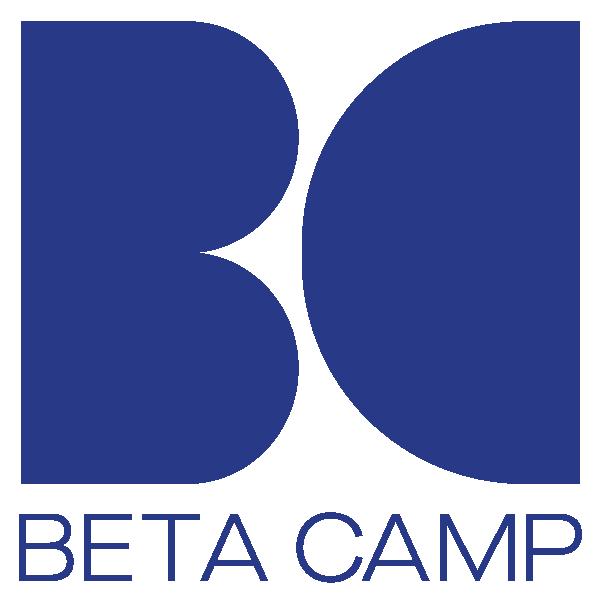 Online Workshop: eLearning For Students | BETA Camp