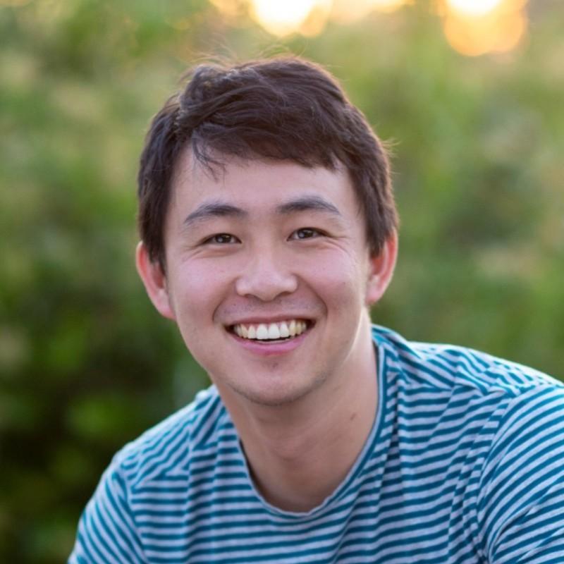 Profile photo of Ran Mo