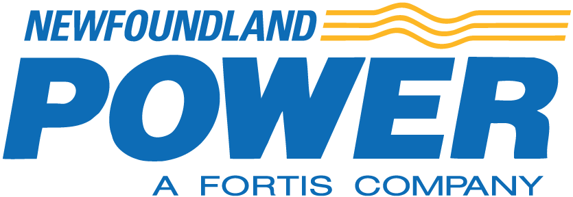 NL Power Logo