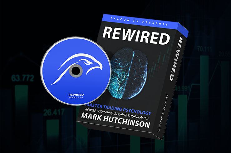 overcome fomo fear of missing out rewired falcon fx mark hutchinson trading psychology forex education course program