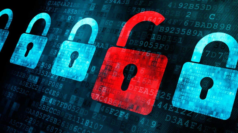 Proyecto de Ley Orgánica de Protección de Datos Personales - Fabara Abogados