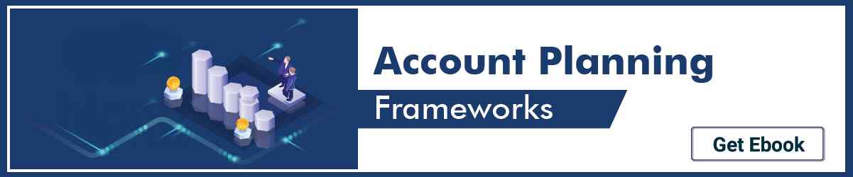 Key-account-planning-frameworks-blog-cta
