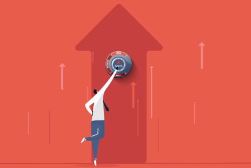Driving Sales Excellence in 2021: What, Why, and How?