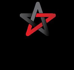 crest star logo
