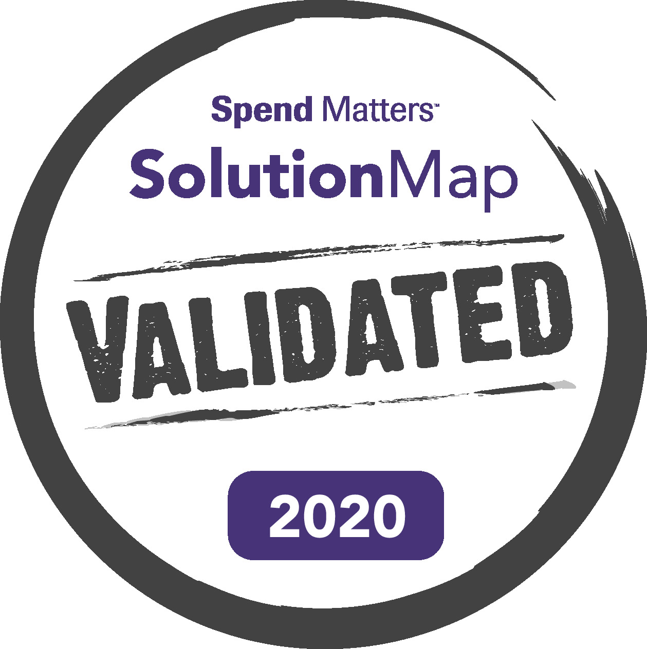 SolutionMap leader in eprocurement according to SpendMatters
