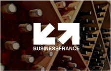 business france marketplace with the uppler b2b platform solution