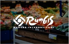 rungis marketplace with uppler b2b platform solution