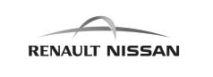 Renault-Nissan B2B platform built with Uppler