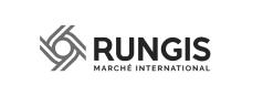 Rungis Market B2B platform built with Uppler