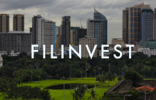 Filinvest b2b marketplace with Uppler solution