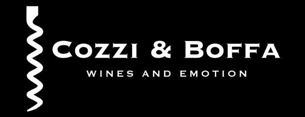 Cozzi & Boffa Loo with corkscrew