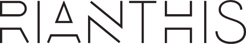 Rianthis Logo Link to Home
