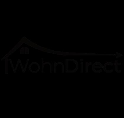 Wohndirect Logo