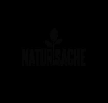 Natursache Logo