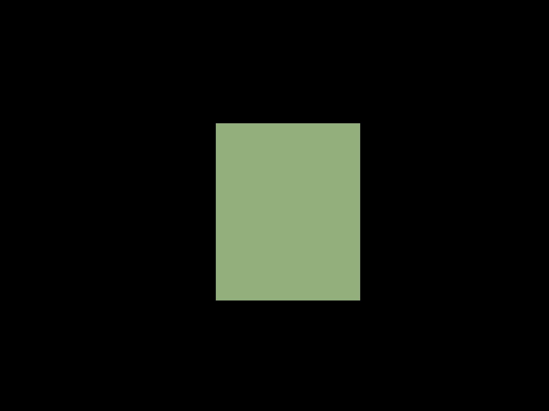 Qualifikationen Icon