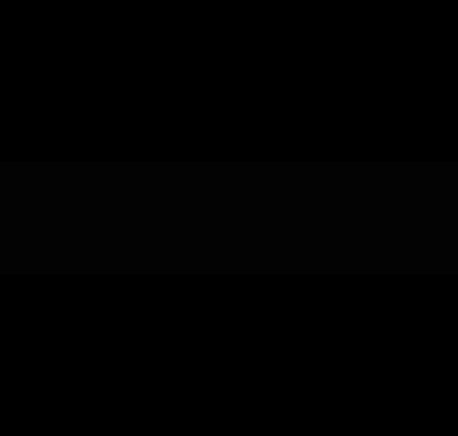 Weich Alpaca Logo Schwarz Weiß klein