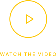 Play button yellow