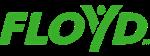 The logo of Floyd Medical Center.