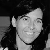 Ainhoa Del Coso Martínez-Marí