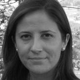 Cristina Clavera