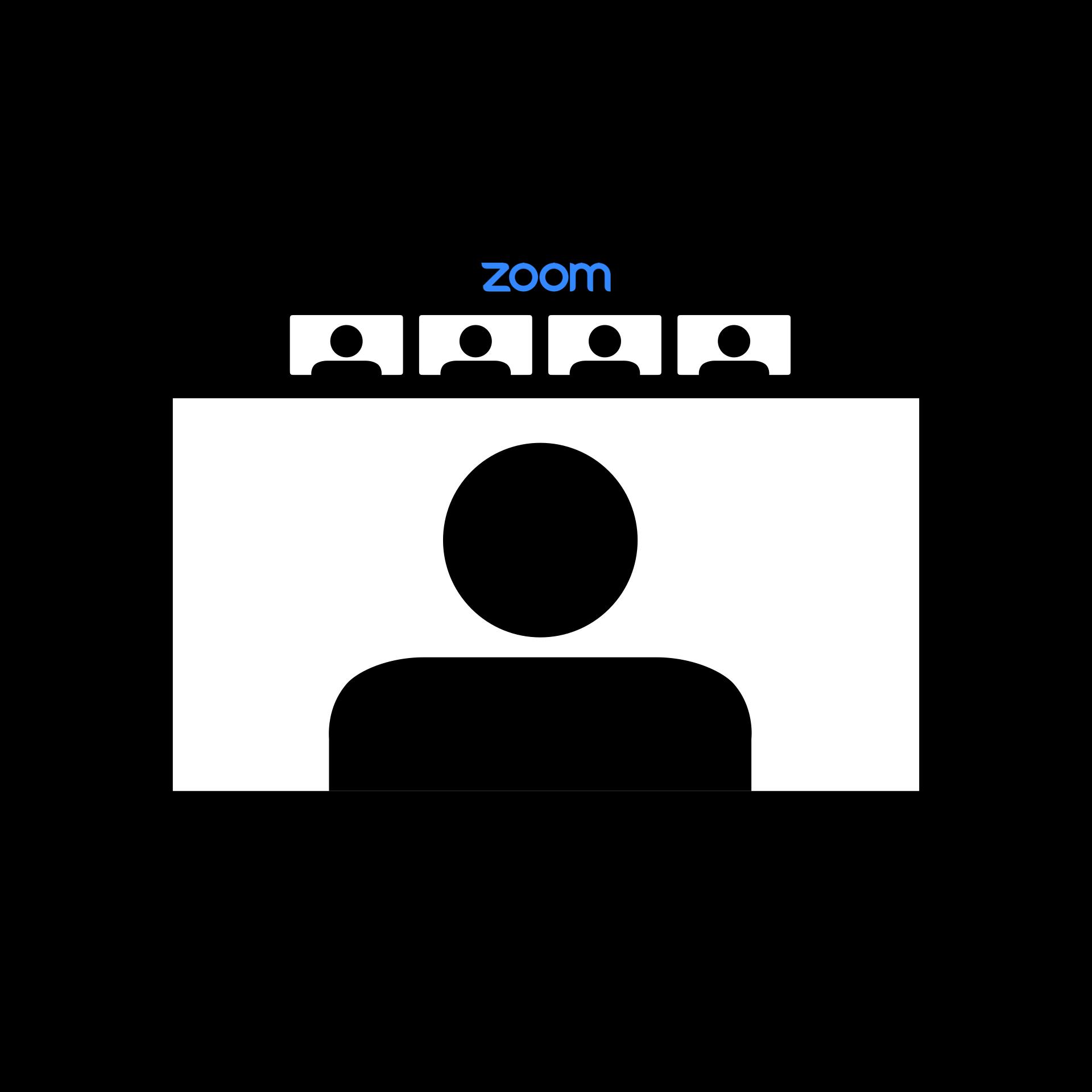 Gruppen Calls - Icon