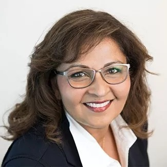 Sonia Clark - Trivium - VP Talent Strategy & HR