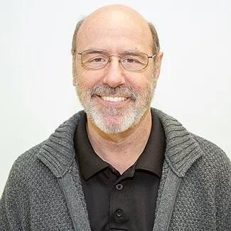Wayne Riley - Trivium Tax - Senior Tax Advisor