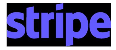 Stripe Inc