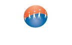 cortina access logo - linking people globally