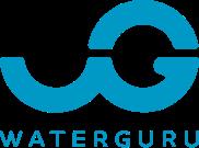 WaterGuru Logo