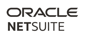 Oracle NetSuite ERP - Todd Swanson
