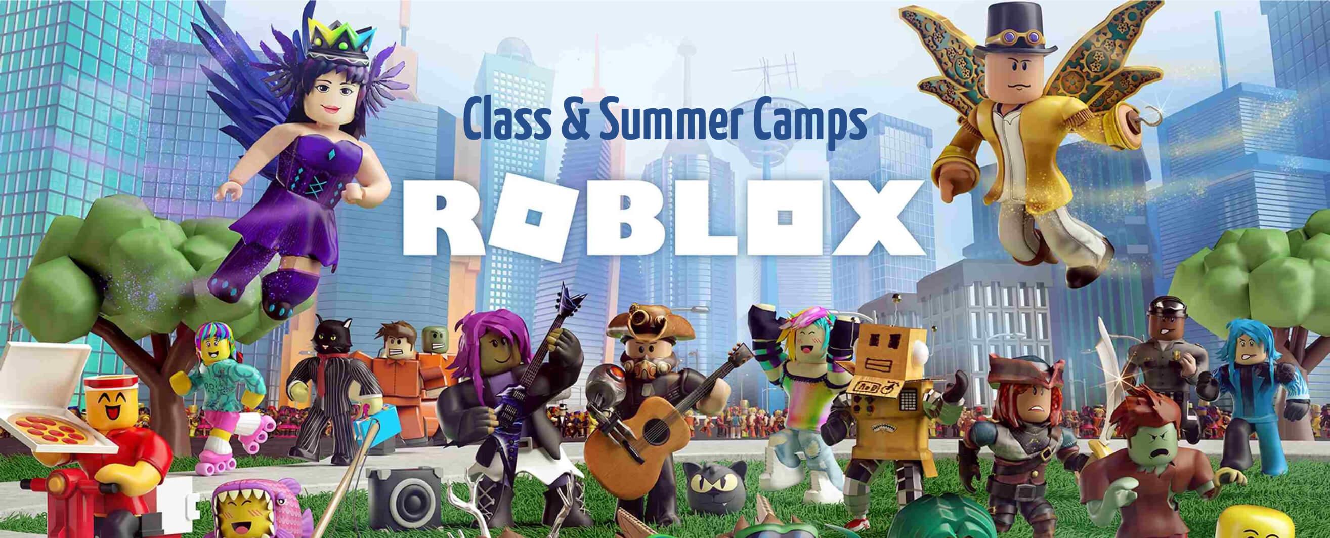 Class & Summer Camps