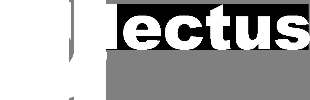 Onectus logo white