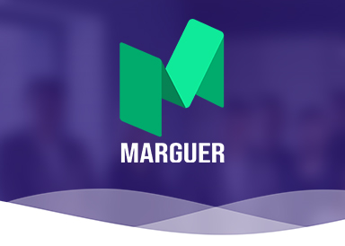 coming soon marguer onectus