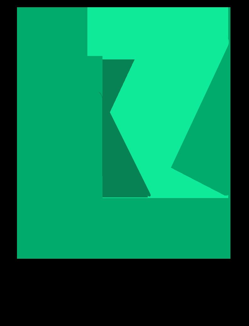 marguer logo onectus