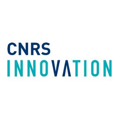 CNRS Innovation