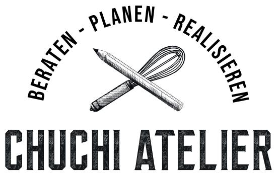 CHUCHI ATELIER - Dein Küchenbauer
