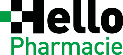 Utilisé par Hello Pharmacie