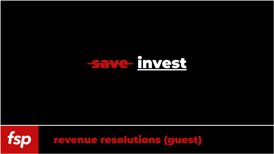 episode 002: 2021 revenue resolutions